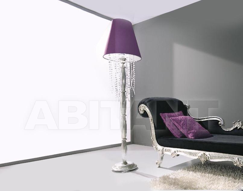 Купить Торшер Lamp 2 I Moderni A54 DADA