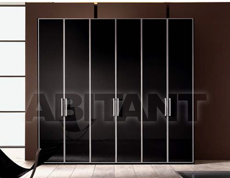 Купить Шкаф гардеробный Favero Armadi BC2130