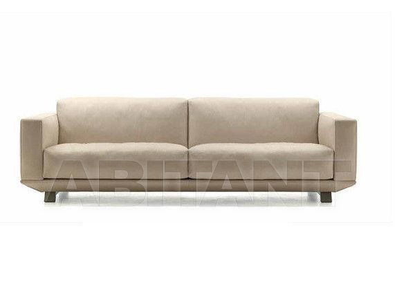 Купить Диван SINFONIA Molinari Design S.r.l. Prestige D240