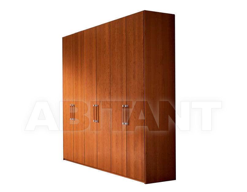 Купить Шкаф гардеробный Favero Armadi BC2140