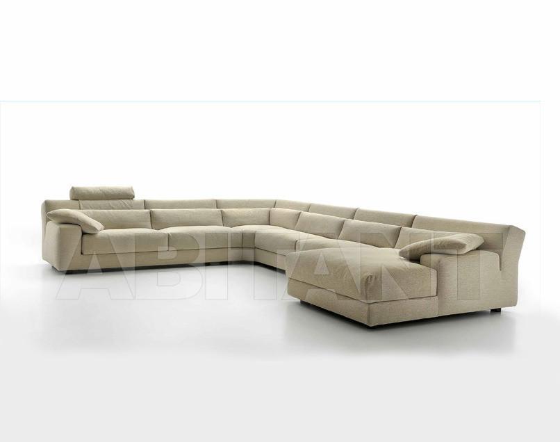 Купить Диван TEMPOLIBERO Molinari Design S.r.l. Prestige SELEZIONE PRESTIGE PAG.113