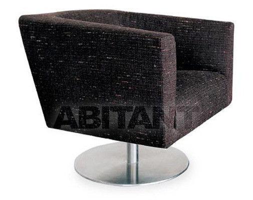 Купить Кресло Musa Gruppo Industriale Spa Classic ACQUA