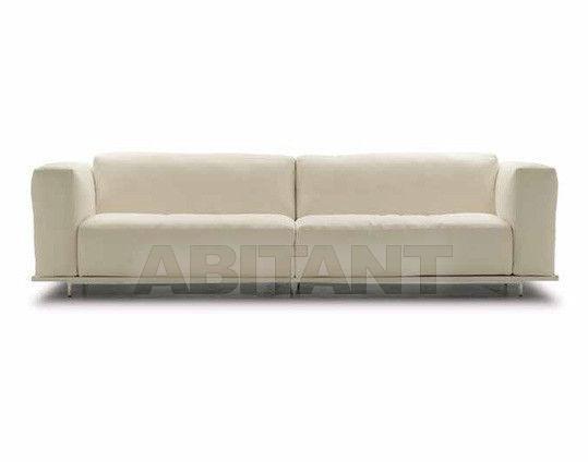 Купить Диван CLIPPER Molinari Design S.r.l. Prestige D280