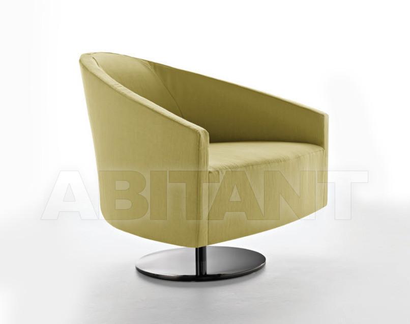 Купить Кресло Mimo Divani glob