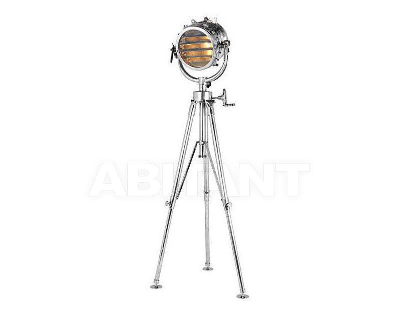 Купить Лампа напольная Eichholtz  Lighting 105170-46
