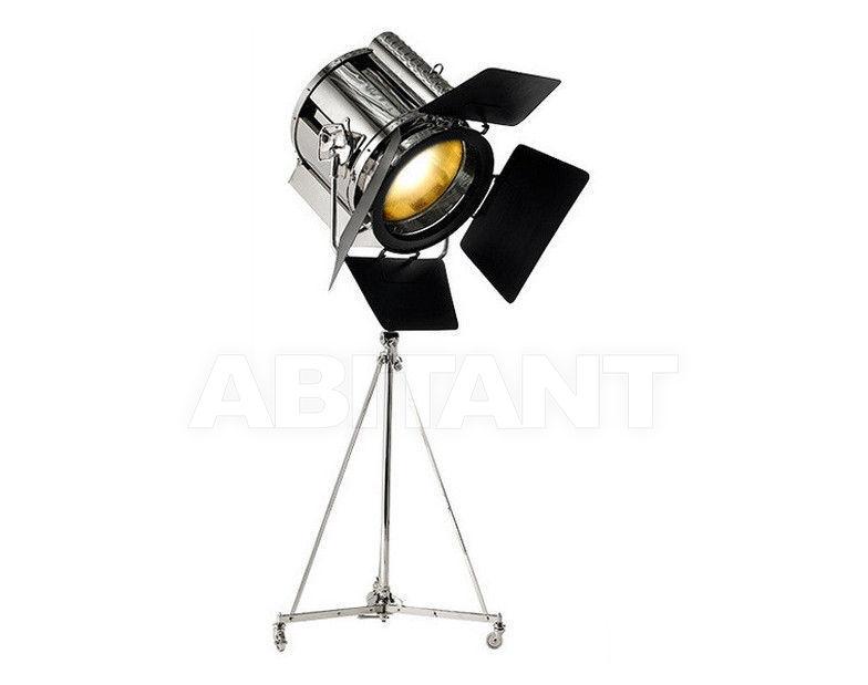 Купить Лампа напольная Eichholtz  Lighting 105591-46