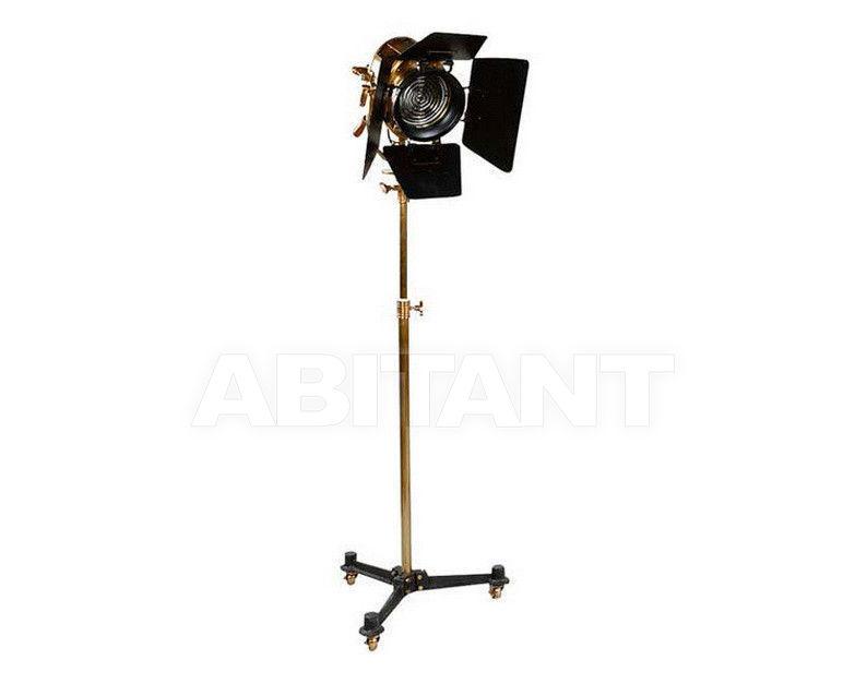 Купить Лампа напольная Eichholtz  Lighting 103821-62