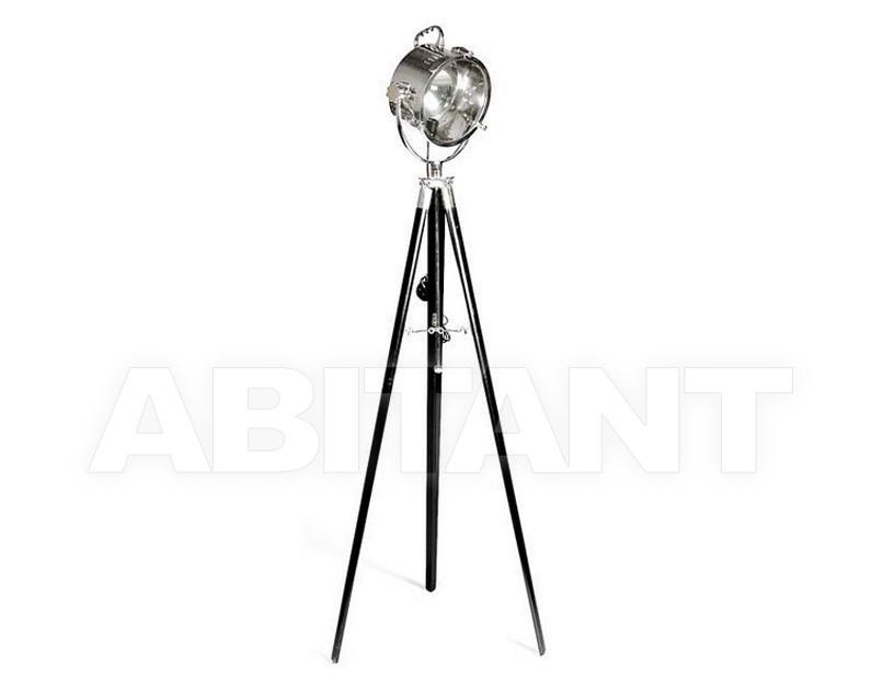 Купить Лампа напольная Eichholtz  Lighting 101852-62