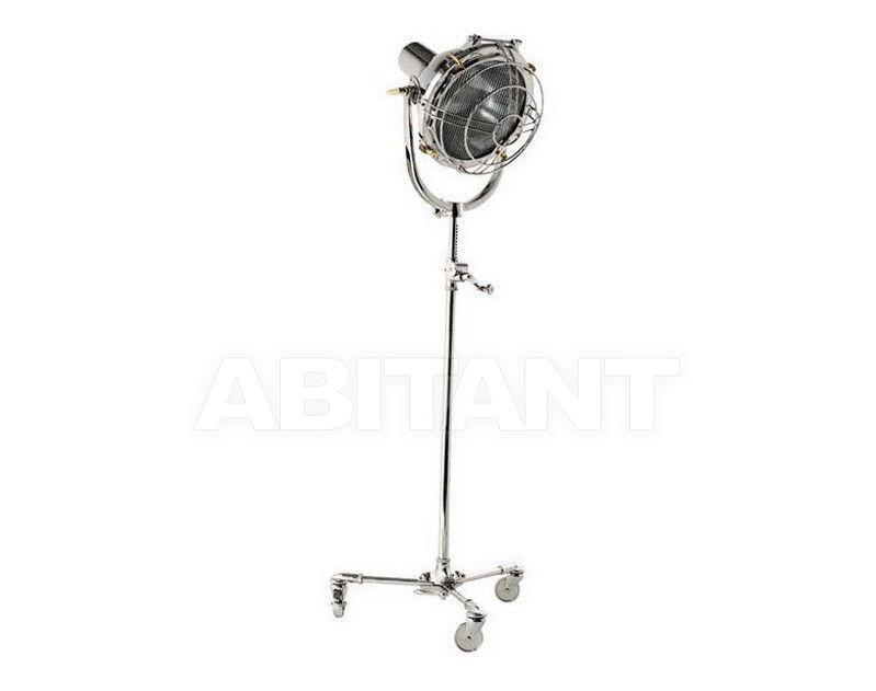 Купить Лампа напольная Eichholtz  Lighting 105590-46