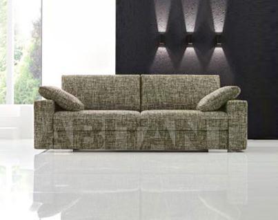 Купить Диван Musa Gruppo Industriale Spa Classic CHARLES
