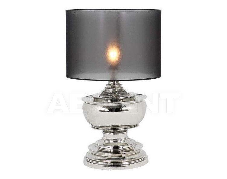 Купить Лампа настольная Eichholtz  Lighting 104957 1