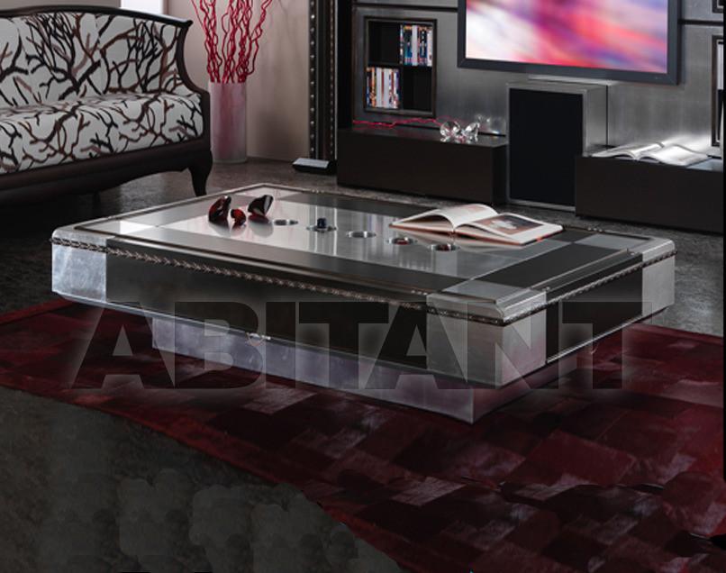 Купить Столик журнальный Vismara Design Classic ciaika classic