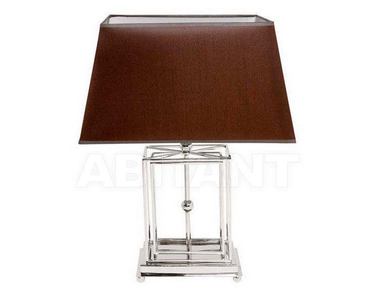 Купить Лампа настольная Eichholtz  Lighting 103490-62