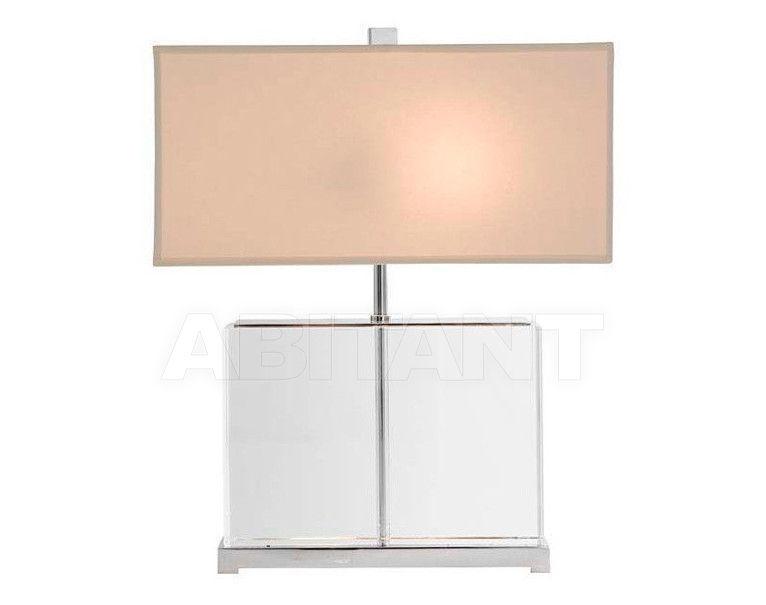 Купить Лампа настольная Eichholtz  Lighting 105564-81