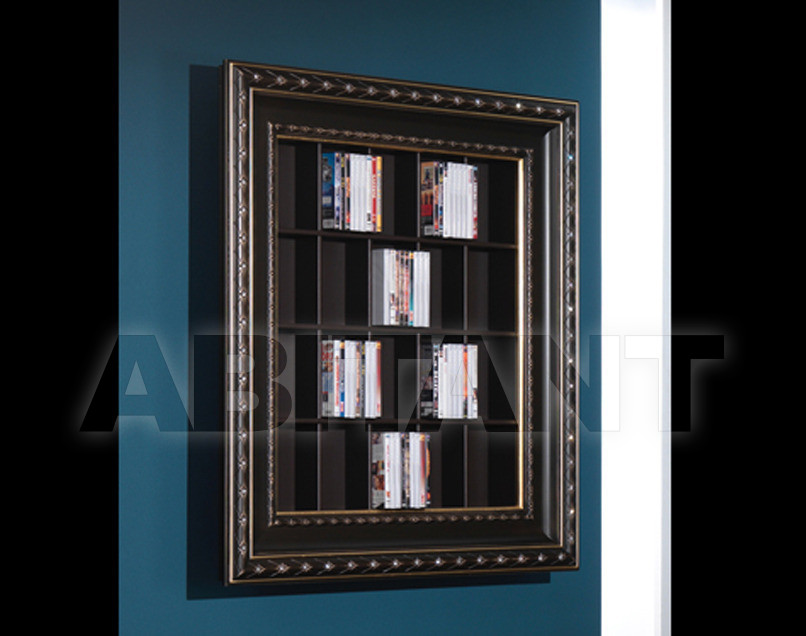Купить Полка Vismara Design Classic frame classic