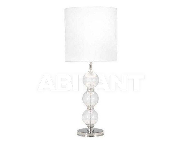 Купить Лампа настольная Eichholtz  Lighting 105177-46