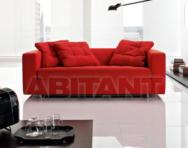Купить Диван Musa Gruppo Industriale Spa Classic IRIDE