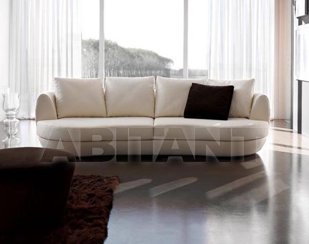Купить Диван Musa Gruppo Industriale Spa Classic ISLAND