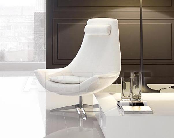 Купить Кресло Musa Gruppo Industriale Spa Classic LINE-UP