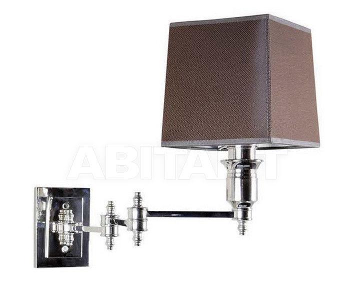 Купить Бра Eichholtz  Lighting 103433-34