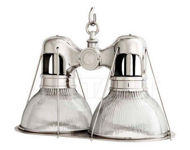 Купить Подвесной фонарь Eichholtz  Lighting 105587-62