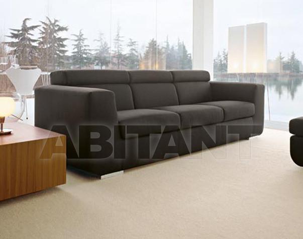 Купить Диван Musa Gruppo Industriale Spa Classic NOLAN