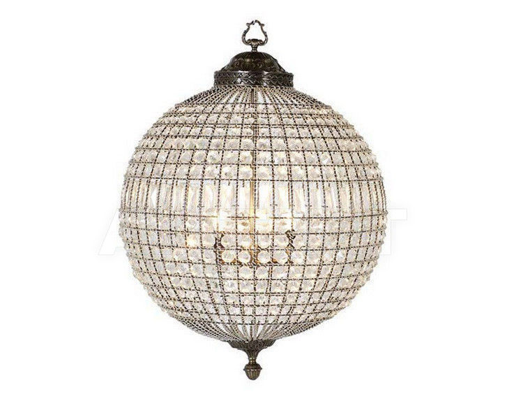 Купить Люстра Eichholtz  Lighting 104925-29