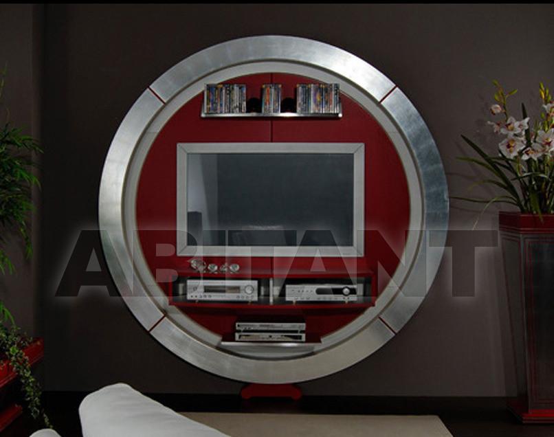 Купить Модульная система Vismara Design Modern star gate modern