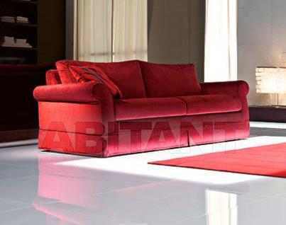 Купить Диван Musa Gruppo Industriale Spa Classic OXFORD