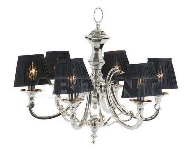 Купить Люстра Eichholtz  Lighting 104361-29