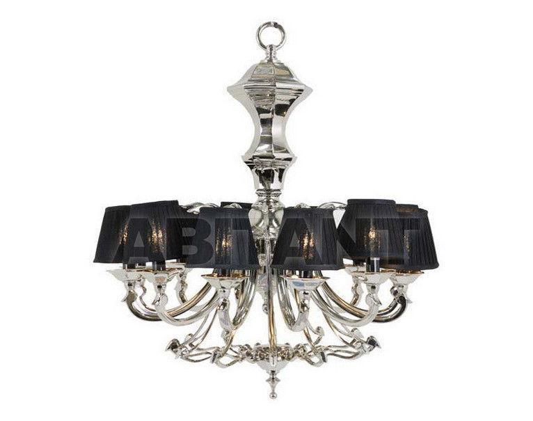 Купить Люстра Eichholtz  Lighting 104360 1
