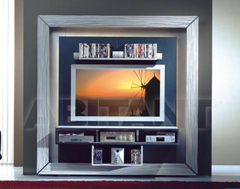 Купить Модульная система Vismara Design Modern frame cinema modern