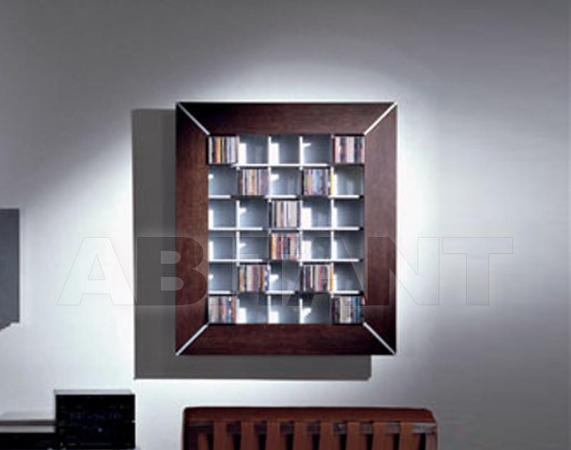 Купить Полка Vismara Design Modern frame 120 modern