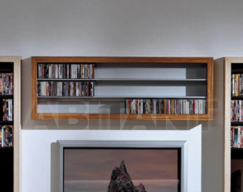 Купить Полка Vismara Design Modern softrock 150 modern