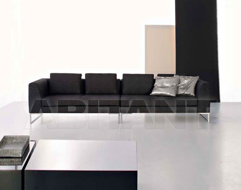 Купить Диван Musa Gruppo Industriale Spa Classic thema