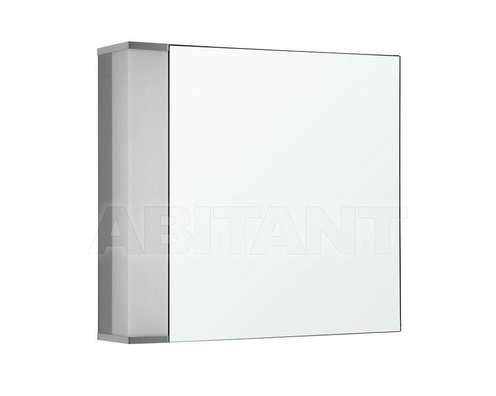 Купить Шкаф для ванной комнаты Laufen Lb3 4.4344.2.068.562.1