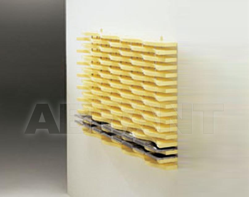 Купить Полка Vismara Design Modern dune modern