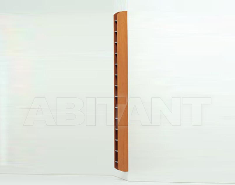 Купить Полка Vismara Design Modern odo modern