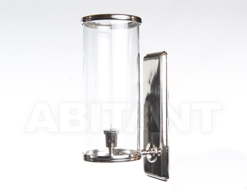 Купить Подсвечник Eichholtz  Accessories 104995-92