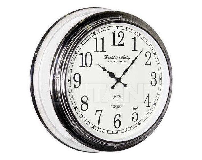 Купить Часы настенные Eichholtz  Accessories 104982-85