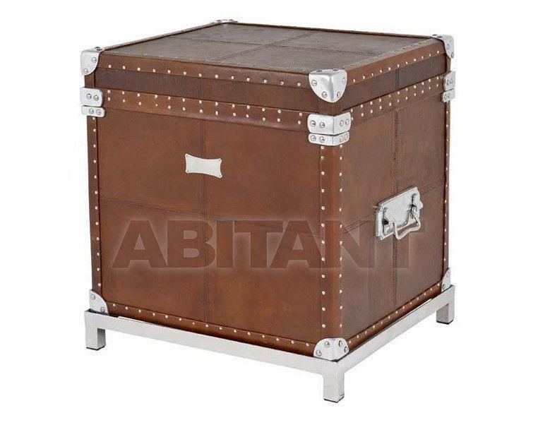 Купить Сундук Eichholtz  Accessories 105173-46