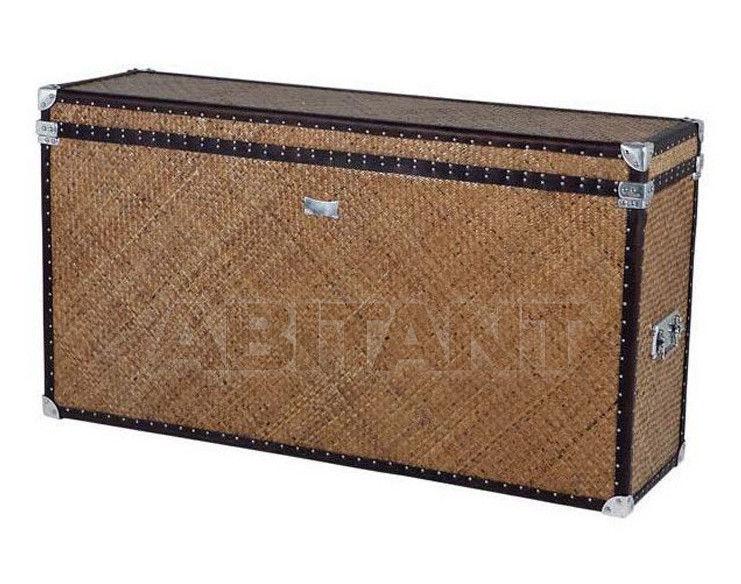 Купить Сундук Eichholtz  Accessories 105516-46