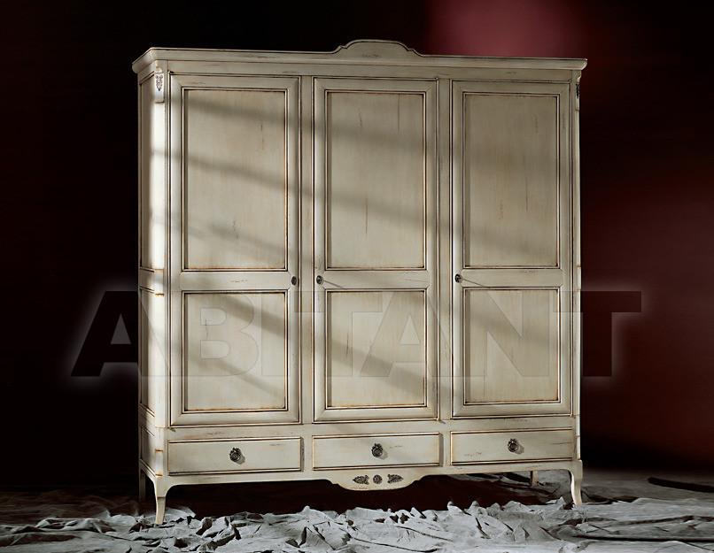 Купить Шкаф гардеробный Stella del Mobile S.r.l.  Atmosphera MA.27