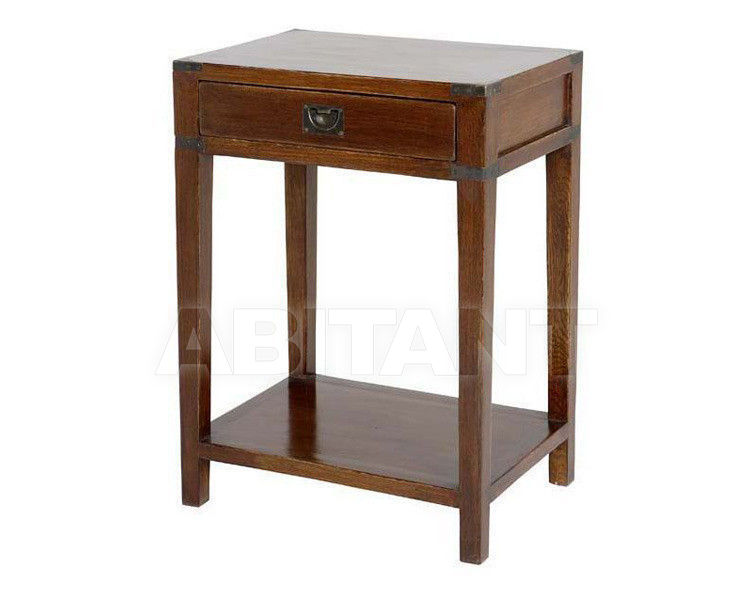 Купить Столик приставной Eichholtz  Tables & Desks 104572-03