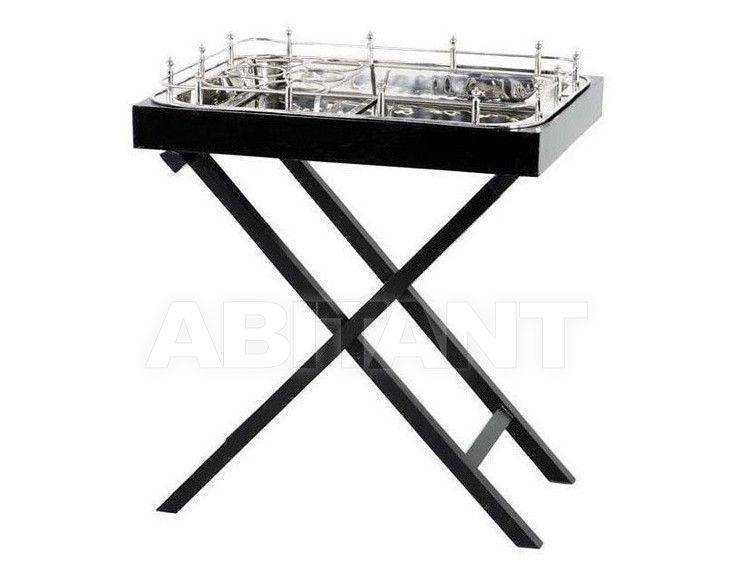 Купить Столик приставной Eichholtz  Tables & Desks 104410 1