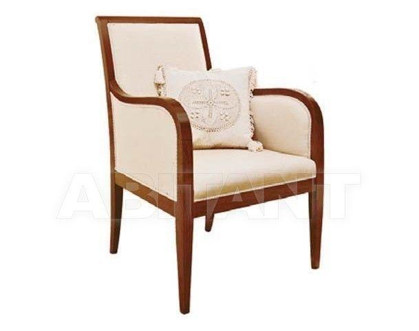 Купить Кресло Bruno Piombini srl Tiziano 9747
