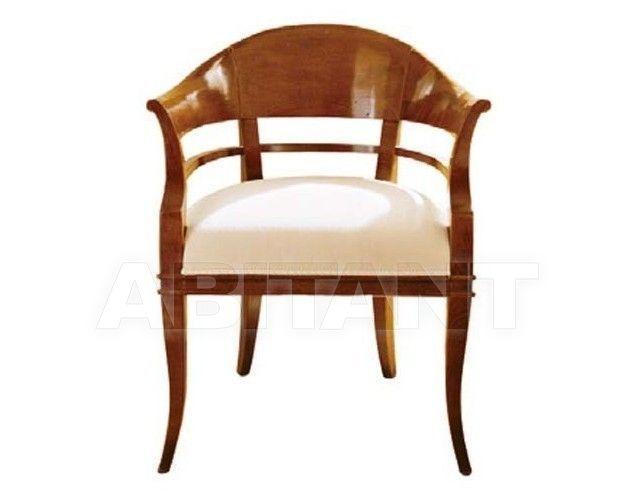 Купить Кресло Bruno Piombini srl Tiziano 9798