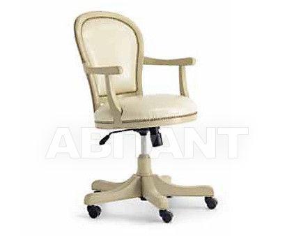 Купить Кресло для кабинета Stella del Mobile S.r.l.  Classic Living 01.40