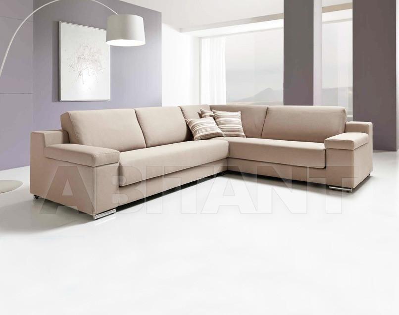 Купить Диван Essepi Classico 3822+3806+3824+3805+3822