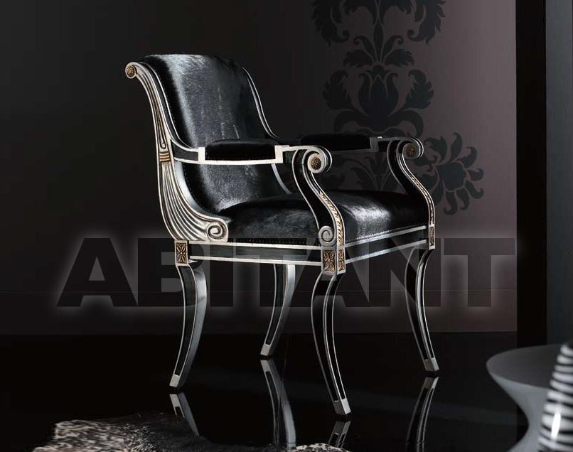 Купить Кресло Tecni Nova Argento 1219